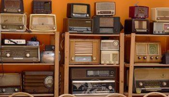 Radio-hoeren-600