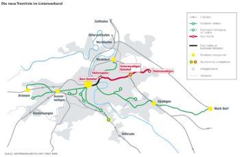 aoev_Botschaft_TramBernOstermundigen_schema