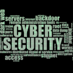 cyber-security-1805632_960_720