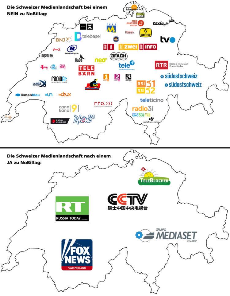 medien_vielfalt_schweiz_VorherNachher
