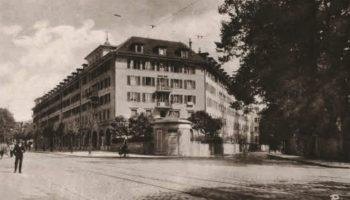 neubrueckstrasse_bierhuebeli mit tramschiene