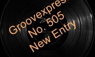 Groovexpress_505