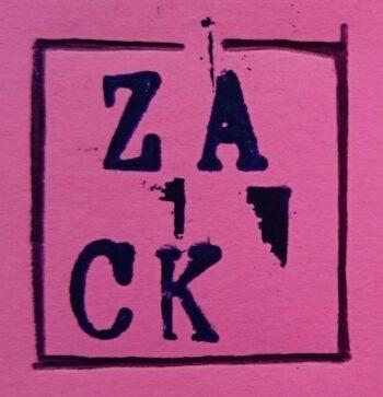 Zack - Dein Feministisches Radio