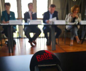 RaBe-Info