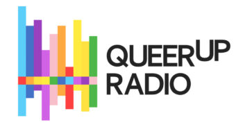 QUEERUP RADIO