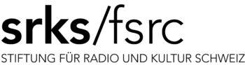 Stiftung für Radio und Kultur Schweiz SRKS