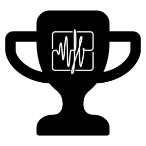 MFB-Award 2019
