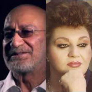 Ghomeischi und Hayede