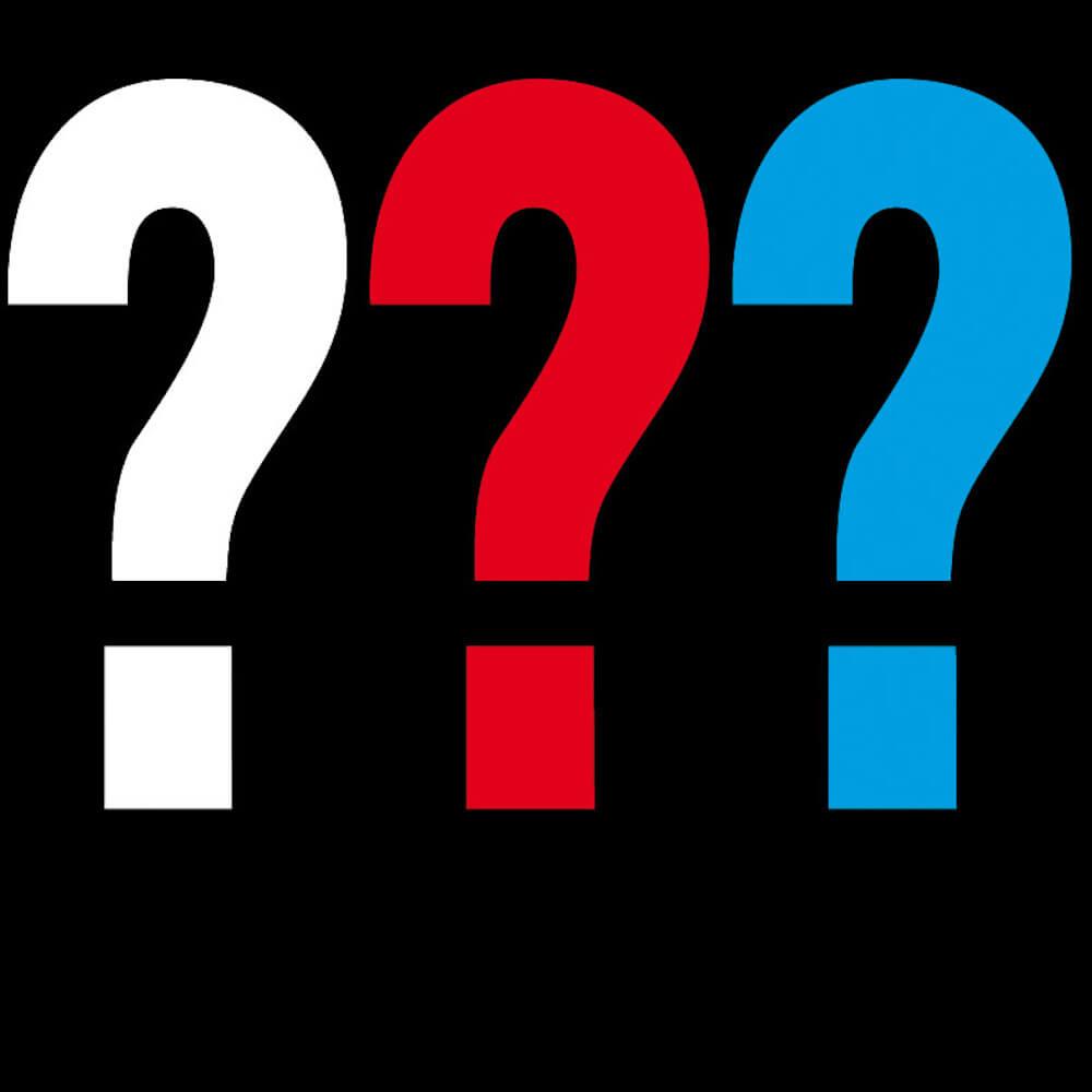Die Drei Fragezeichen Gespensterschloss Stream
