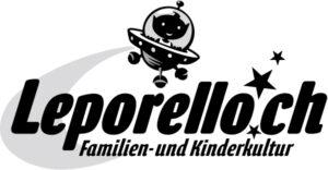 Leporello.ch