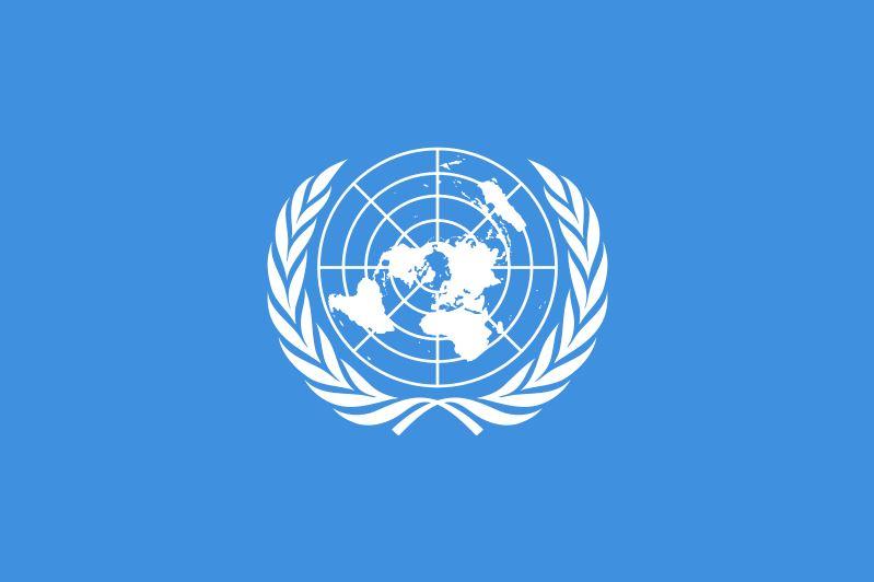 Veraltete Strukturen bei den Vereinten Nationen UNO