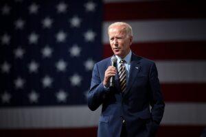 Joe Biden ist neuer US-Präsident und muss nun bis am 20. Januar ein neues Kabinett auf die Beine stellen