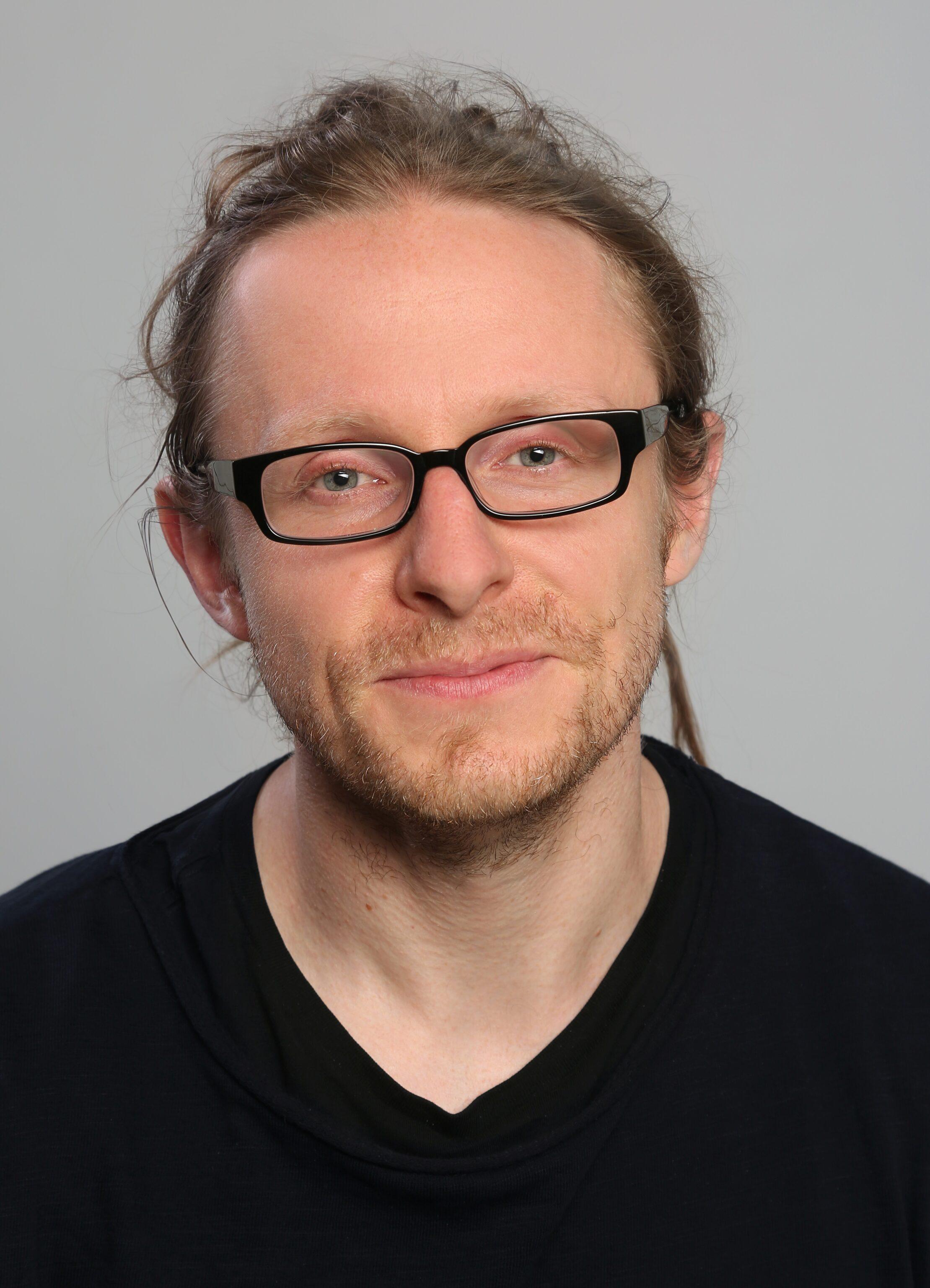 Nahostexperte Peter Lintl von der SWP Berlin schätzt Bidens Nahostpolitik ein