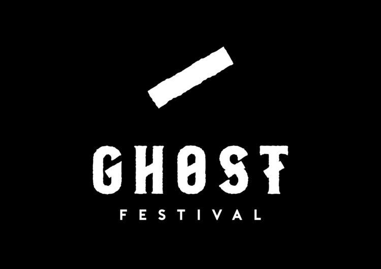 Ende Februar geht hierzulande das Ghost-Festival über die Bühne. Bei dem fiktiven Festival handelt es sich um die grösste Solidaritätsaktion für Musikschaffende die in der Schweiz je lanciert wurde.