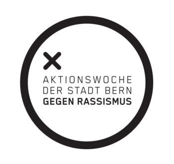 Aktionswoche gegen Rassismus