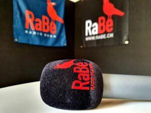 RaBe_Info_Header