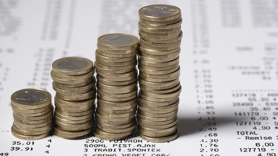 Sollen multinationale Konzerne bald mehr Steuern bezahlen? Das beraten die G20 in Venedig