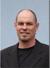 Tom Morgenegg ist Geschäftsleiter der Fachstelle Migration ISA