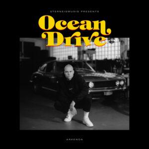 Arkenoa Ocean Drive