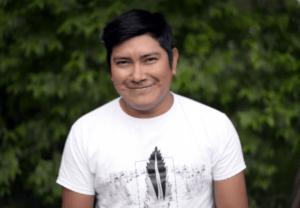 Leandro Suarez, JUM, Junta Unida de Misiones